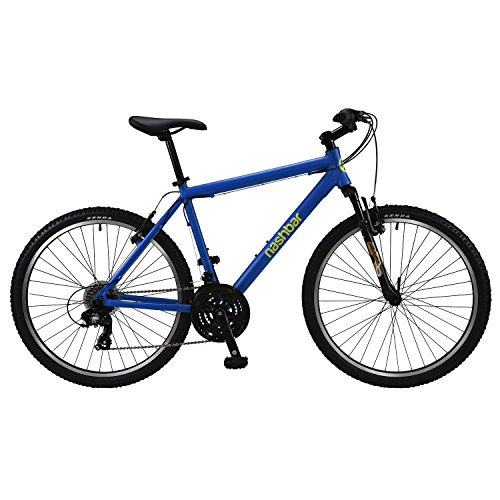 Nashbar-26-Mountain-Bike-21-INCH-0