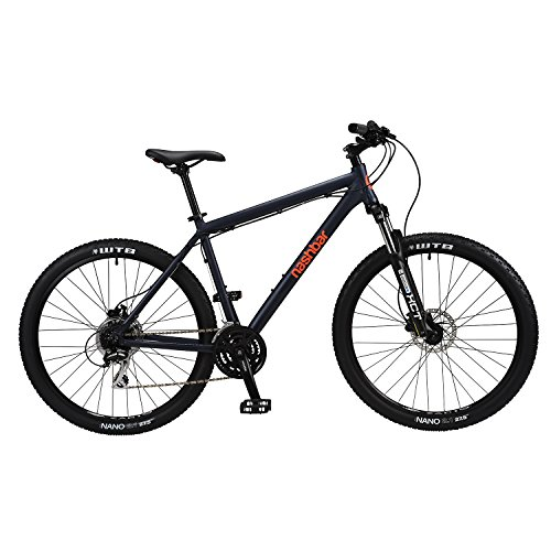 Nashbar-275-Disc-Mountain-Bike-21-INCH-0