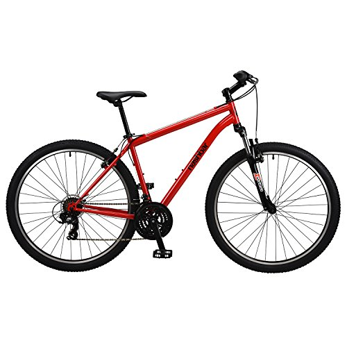 Nashbar-29-Mountain-Bike-21-INCH-0