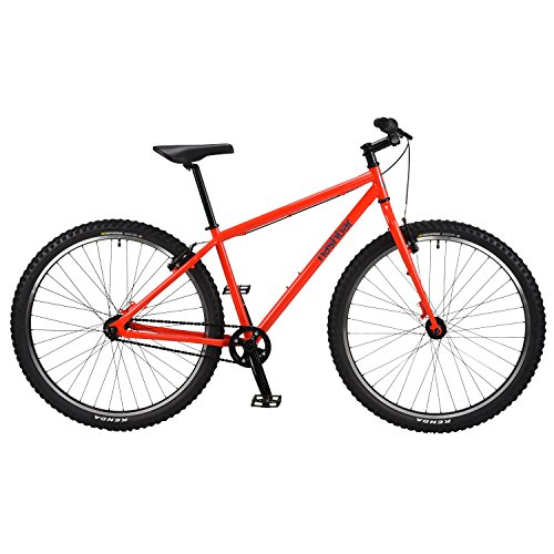 Nashbar-29er-Single-Speed-Mountain-Bike-17-INCH-0