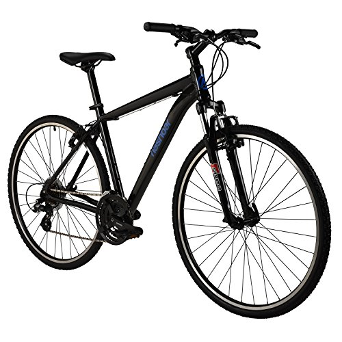 Children S Bicycle Mountain Bike 20 22 Inch Boy 6 8 16 Years Old Car Sd Changes Model Mix Order Material 100 Cotton Quany 10