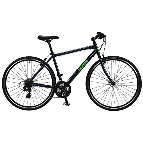 Nashbar-Flat-Bar-Road-Bike-17-INCH-0