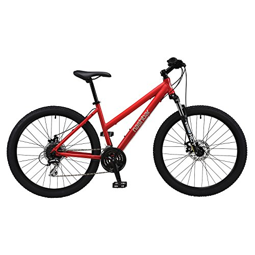 Nashbar-Womens-26-Disc-Mountain-Bike-15-INCH-0