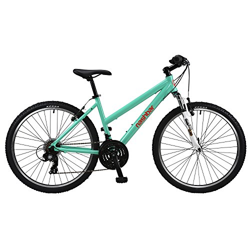 Nashbar-Womens-26-Mountain-Bike-15-INCH-0