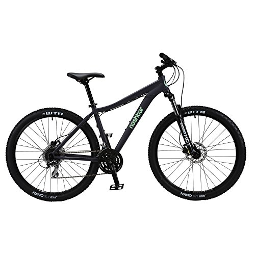 Nashbar-Womens-275-Disc-Mountain-Bike-15-INCH-0