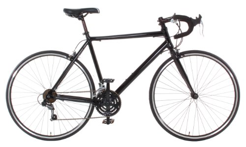 Vilano-Aluminum-Road-Bike-Medium-54cm-Commuter-Bike-Shimano-21-Speed-700c-Black-0