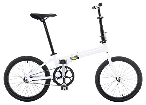 Vilano-Urbana-Single-Speed-Folding-Bike-0