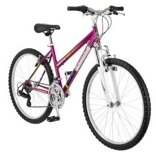 26-Granite-Peak-Womens-Mountain-Bike-Purple-0