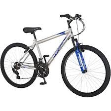 26-Roadmaster-Granite-Peak-Mens-Mountain-Bike-0