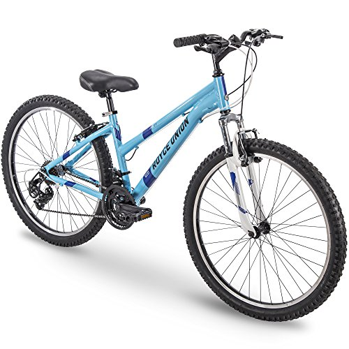 26-Royce-Union-RTT-Womens-21-Speed-Mountain-Bike-15-Aluminum-Frame-Trigger-Shift-Sky-Blue-0