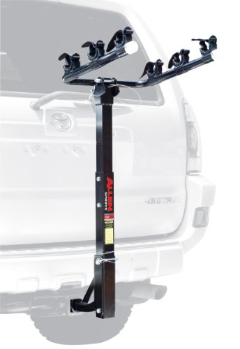 Allen-Sports-Deluxe-3-Bike-Hitch-Mount-Rack-125-or-2-Inch-Receiver-0