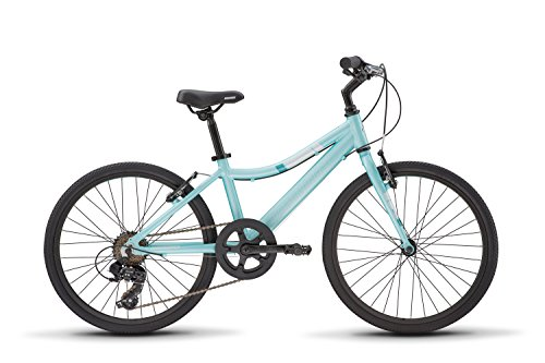 Diamondback-Bicycles-Clarity-20-Blue-0