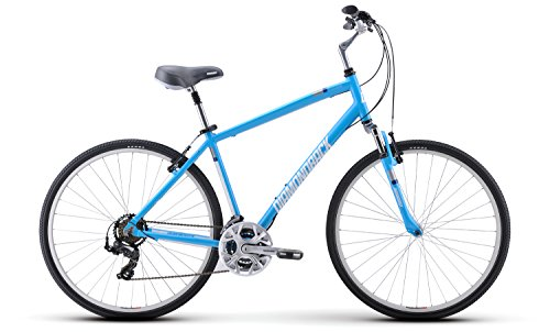Diamondback-Bicycles-Edgewood-Hybrid-Bike-0