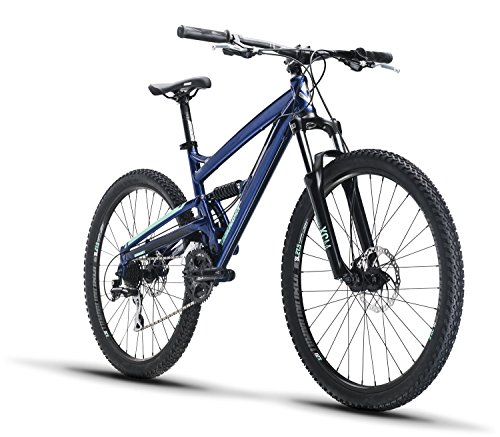 Diamondback-Bicycles-Hook-Complete-Mountain-Bike-0