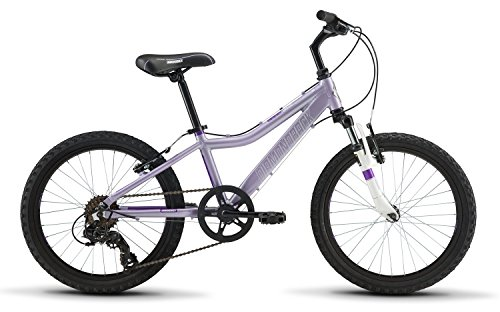 Diamondback-Bicycles-Lustre-20-Youth-Girls-20-Wheel-Mountain-Bike-Purple-0