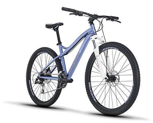 Diamondback-Bicycles-Lux-1-275-Womens-Hardtail-Mountain-Bike-Blue-17Medium-0