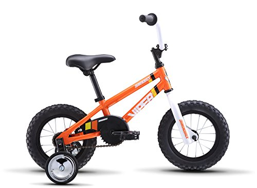 Diamondback-Bicycles-Micro-Viper-12-Orange-0