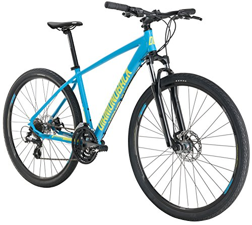 Diamondback-Bicycles-Trace-Dual-Sport-Bike-Blue-0