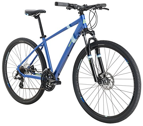 Diamondback-Bicycles-Womens-Calico-Dual-Sport-Bike-Blue-0