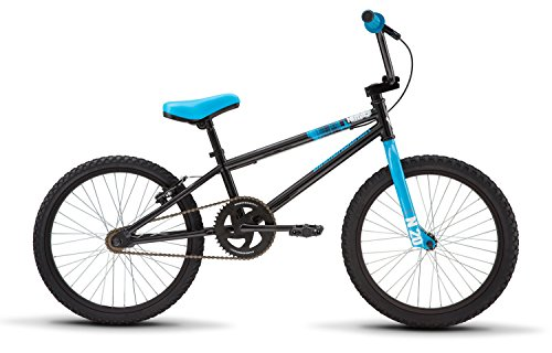 Diamondback-Bicycles-Youth-Nitrus-BMX-Bike-Gloss-Black-0