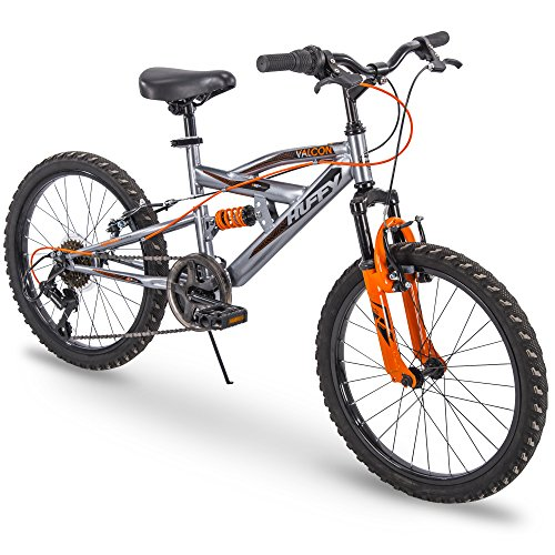 Huffy-20-Valcon-Boys-6-Speed-Mountain-Bike-Charcoal-Gray-0