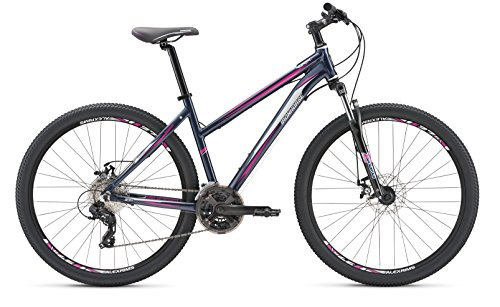 Iron-Horse-Phoenix-12-275-Womens-Mountain-Bike-Medium-Frame-Size-Black-IH1126FM-0
