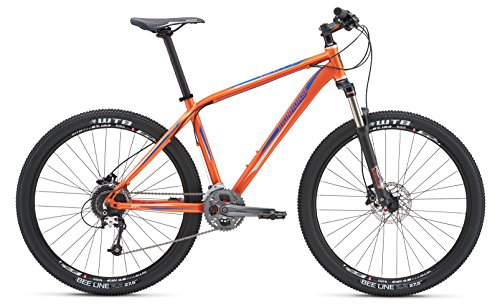 Iron-Horse-Unity-33-275-Mens-Mountain-Bike-Large-Frame-Size-Orange-IH3836L-0