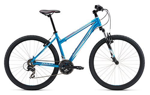 Iron-Horse-Womens-Phoenix-11-IH1116FM-16-Mountain-Bicycle-16Small-Teal-0