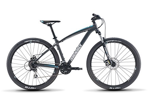 Overdrive-1-29er-Hardtail-Mountain-Bike-Silver-0