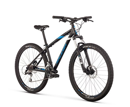 Raleigh-Bikes-Ziva-Womens-Mountain-Bike-0
