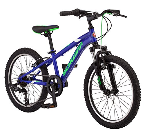 Schwinn-High-Timber-Boys-Mountain-Bicycle-20-Wheels-0