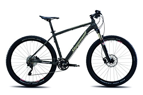 Steppenwolf-Tundra-Pro-29er-Hardtail-Mountain-Bike-53-cm-0