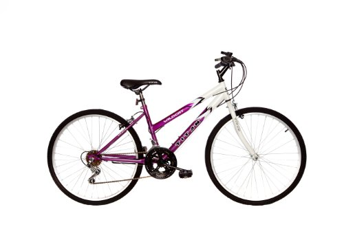 Titan-Wildcat-Womens-12-Speed-Hard-Tail-Mountain-Bike-0