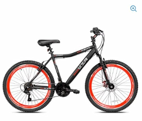 26-Mens-Kent-KZR-Mountain-Bike-BlackRed-0-0