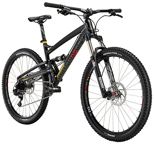 Diamondback-Bicycles-Atroz-Comp-Full-Suspension-Mountain-Bike-Gloss-Black-16Small-0
