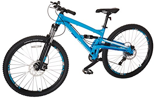 Diamondback-Bicycles-Atroz-Full-Suspension-Mountain-Bike-Gloss-Cyan-16Small-0