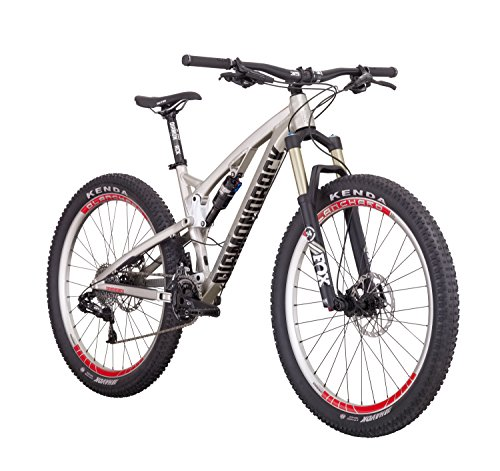 Diamondback-Bicycles-Catch-1-Complete-Ready-Ride-Full-Suspension-Mountain-Bicycle-17Medium-Silver-0