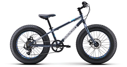 Diamondback-Bicycles-El-Oso-Nino-Complete-Youth-Fat-Bike-Satin-Blue-One-Size-0