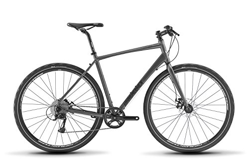 Diamondback-Bicycles-Haanjo-1-Gravel-Adventure-Road-Bike-Silver-56cm-Matte-Silver-56cmLarge-0