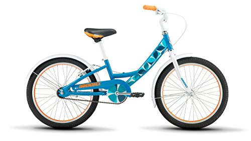 Diamondback-Bicycles-Impression-20-Sidewalk-Bike-20-Wheels-Blue-0
