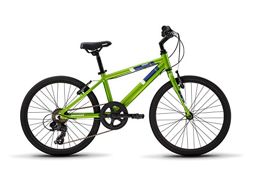 Diamondback-Bicycles-Insight-20-Green-0