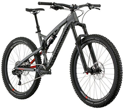 Diamondback-Bicycles-Release-2-Full-Suspension-Mountain-Bike-Grey-17Medium-0