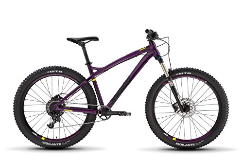 Diamondback-Bicycles-Syncr-275-Hardtail-Mountain-Bike-Purple-18Medium-0