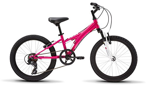 Diamondback-Bicycles-Tess-20-Youth-Girls-20-Wheel-Mountain-Bike-Pink-0