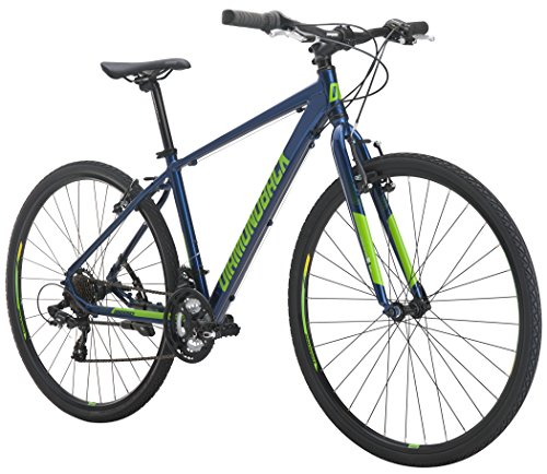 Diamondback-Bicycles-Trace-St-Dual-Sport-Bike-Medium18-Frame-Blue-18-Medium-0