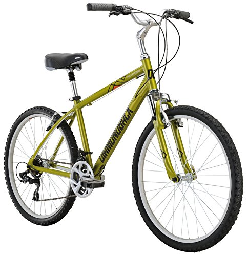 Diamondback-Bicycles-Wildwood-Classic-Comfort-Bike-19Large-Green-0
