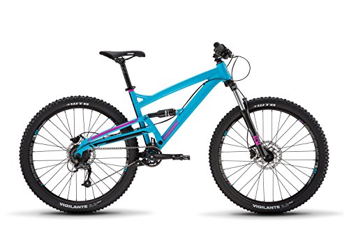 Diamondback-Bikes-Atroz-2-Full-Suspension-Mountain-Bike-Frame-Blue-18Medium-0