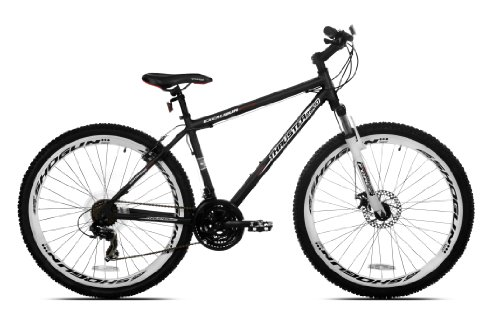 Kent-Excalibur-Mens-Mountain-Bike-29-Black-0