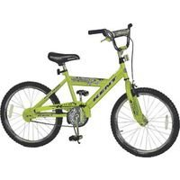 Kent-Full-Tilt-Boys-Bike-20-Inch-0