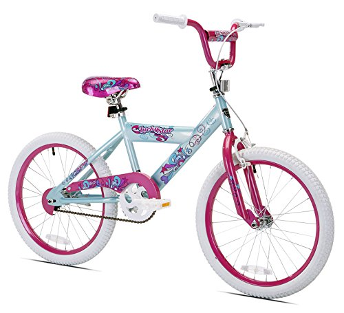 Kent-Lucky-Star-Girls-Bike-20-Inch-0